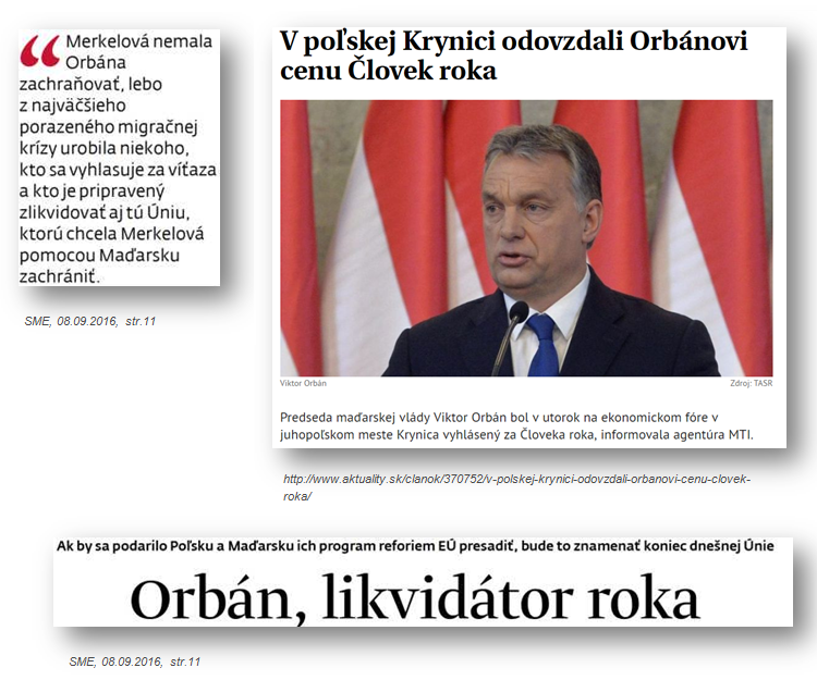 orban 03.png