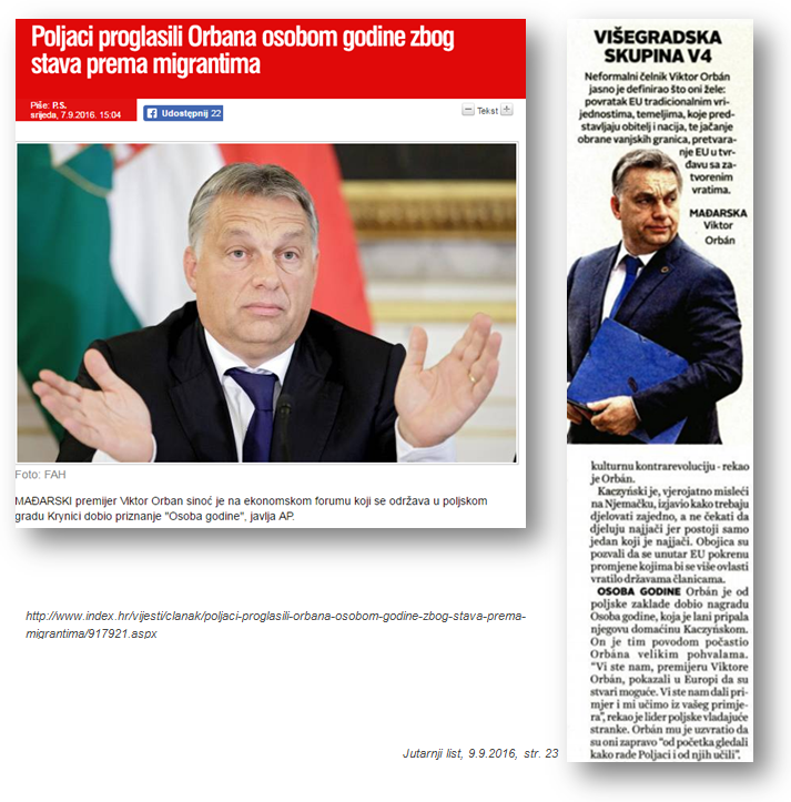 orban 04.png