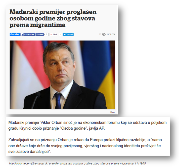 orban 06.png