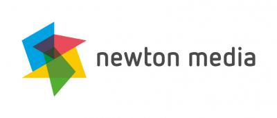 NEWTON MEDIA Z FUNDACJĄ CSR